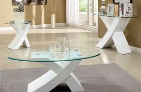 Cheap Coffee And End Tables by Table Extraordinary Gratifying Coffee Table And End Table Set