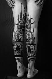 simple calf tattoos best 25 symmetrical tattoo ideas on pinterest soft tattoo most