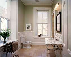 Master Bathroom Paint Colors master bedroom and bathroom color schemes brightpulse us