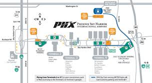 Jfk Terminal Map New Atl Airport Map Cashin60seconds Info