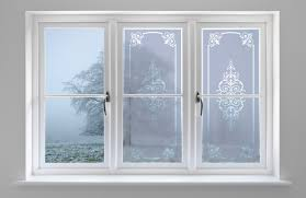 gila frosted window film elegant decorative films llc
