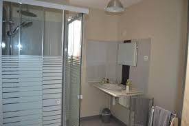 chambre d hote paimpol chambre d hôtes rdc chez laure et françois à proximité