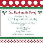 christmas party invitation template powerpoint 21 christmas with