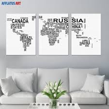 online buy wholesale word wall art from china word wall art