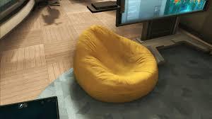 furniture inspiring unique chair design ideas with target bean