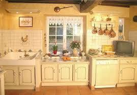 cuisine traditionnel cuisine rustique traditionnelle vazard