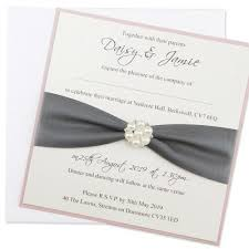 affordable wedding invitations budget discount wedding invitations invitation cheap