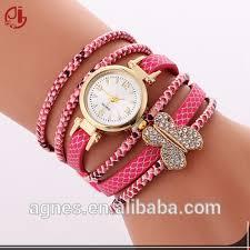 bracelet fashion watches images Bracelet women fashion watch 2017 luxury rhinestone quartz watch jpg