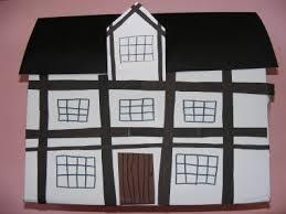 what makes a house a tudor tudor crafts