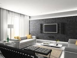 Wohnzimmer Gardinen Modern Interessant Moderne Gardinen Für Wohnzimmer Komplett Mit