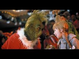 328 best christmas movies images on pinterest