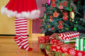 fondos de pantalla navidad los mejores fondos de pantalla de navidad para tu móvil blog