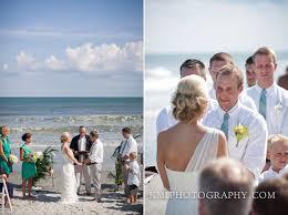 wedding photographers nc holden nc wedding photographers wilmington nc wedding and
