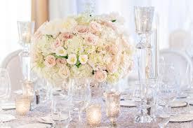 luxury wedding planner kelsey drew the resort at pelican hill wedding