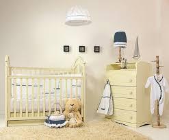 couleur peinture chambre enfant peinture bio chambre b b avec idee chambre enfant decoration