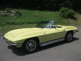 1965 chevy corvette for sale 1965 chevrolet corvette for sale in ocala fl carsforsale com