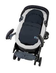 siège social autour de bébé chancelière siège auto ou coque bébé garçon noir kiabi 19 00