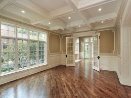 hardwood floor sanding refinishing wilmington nc pro carpet llc