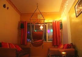 Home Decoration Ideas For Diwali Home Decoration On Diwali Diwali Home Ideas Office Decoration