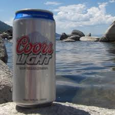 coors light on sale near me 97 best coors light images on pinterest coors light beer and drink