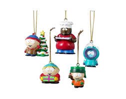ornament alwayscollector wonderful antique ornaments