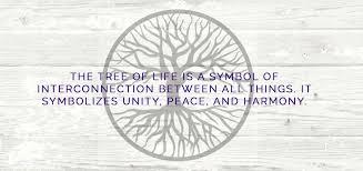 tree symbolism the tree of life symbolism history madamvontrinket s