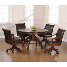 dining room table with swivel chairs furniture mesmerizing chairs ideas tilt swivel chair