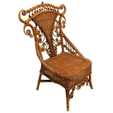 Kissing Chairs Antiques 76 Best Chairs Images On Pinterest Antique Furniture Victorian