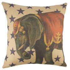livingroom accessories decor charming elephant pillow for living room accessories ideas