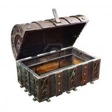 treasure chest treasure chests u0026 caskets pinterest forging