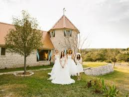 hill country wedding venues 6 exquisite hill country venues for the wedding of your dreams