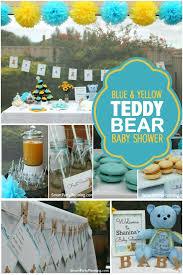 cheap baby shower centerpieces boy baby shower ideas decoration baby shower gift ideas