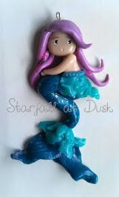26 best polymer clay images on pinterest polymers cold