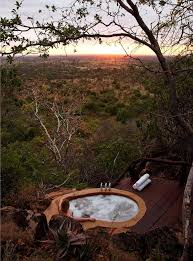 Outside Bathtubs 67 Best Bathtubs Images On Pinterest Outdoor Showers Room And
