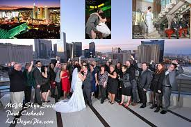 mgm wedding affordable las vegas wedding photography photographer paul