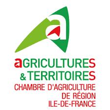 chambre d agriculture de région ile de agriculture le