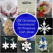free holiday crafts ideas christmas craft ideas crochet