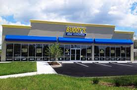 About Buddys Rental Furniture Store - Home furniture rentals