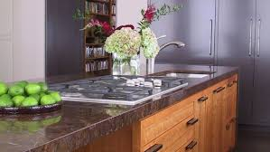 Images For Kitchen Furniture 8 Must Techniques For Keeping Your Kitchen Cabinets Sparkling