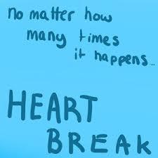 Heart Break Memes - heartbreak by recyclebin meme center