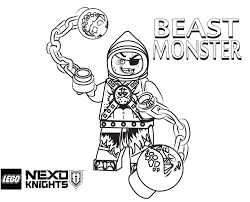 kids n funcom 56 coloring pages of knights knight coloring page