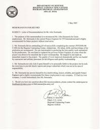 memo from us army 1army memo army memorandum templates find