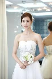 Wedding Dress Drama Korea 아시안카지노 Dom44 Co Nr 럭키카지노 Dom44 Co Nr 비보카지노