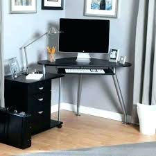 Stuff For Office Desk L Shaped Modern Desk Cool Office Desk Desk Workstation Cool Stuff