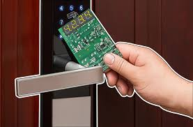hack storage movie breaking electronic locks u2014 just like in those hacker movies