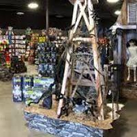 Best Halloween Stores by Halloween City Riverside Divascuisine Com