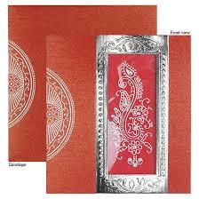 Sikh Wedding Cards Wording Punjabi Wedding Invitation Cards Popular Wedding Invitation 2017