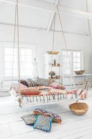 define livingroom 1853 best sitting room images on pinterest