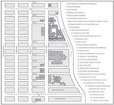 maps u0026 directions department of pathology