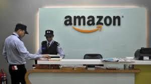 amazon black friday sale 2016 india e commerce firms slug it out as festival season kicks off